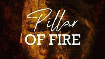 DOWNLOAD MP3: Sonnie Badu Ft. RockHill Songs – Pillar Of Fire