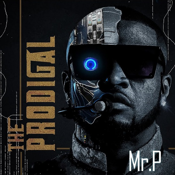 DOWNLOAD MP3: Mr P – I No Like Trouble