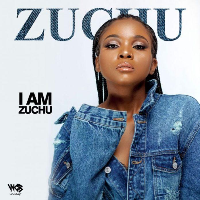 DOWNLOAD MP3: Zuchu – Nenda