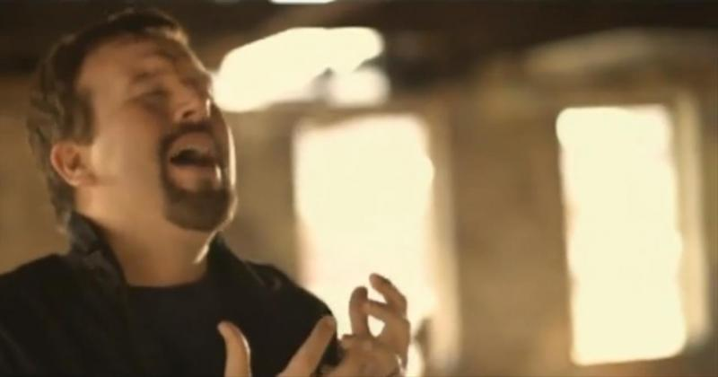 Casting Crowns – Slow Fade MP3 DOWNLOAD