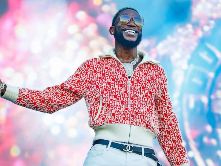 DOWNLOAD: Best Gucci Mane Songs