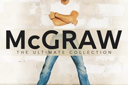 My Little Girl Tim Mcgraw Download