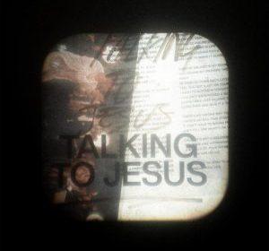 DOWNLOAD MP3: Elevation Worship Talking To Jesus