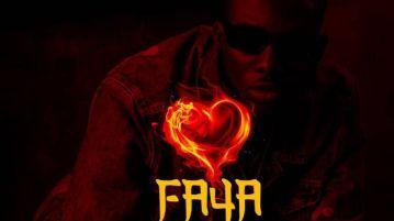 DOWNLOAD MP3: Skillo J – Faya Ft. Peruzzi
