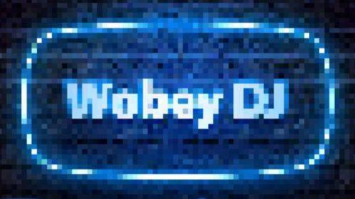 DJ Enimoney Mixtape mp3 download
