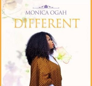 DOWNLOAD MP3: Monica Ogah – Onye Le Ba Wa