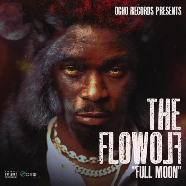 DOWNLOAD MP3: The Flowolf – Mad At Me