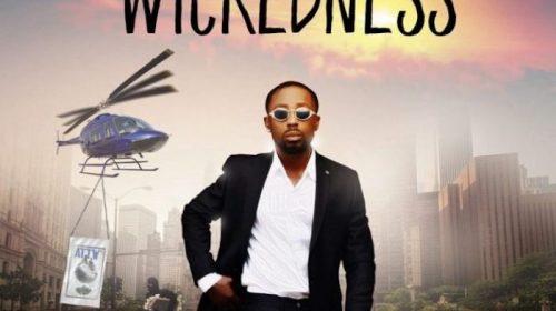 DOWNLOAD MP3: Erigga – Wickedness