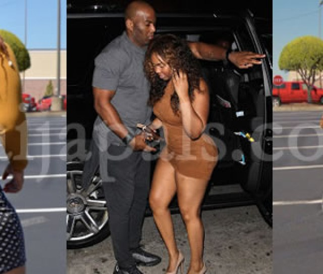 Thick Model Raven Loso Who Was Spotted On A Date With Drake A Few Weeks After His Relationship With Serena Fizzled Out Last Year Shared These Photos Of Her