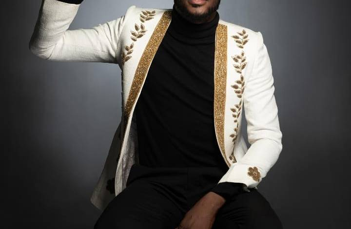 Nigeria Should Be Totally Shutdown - Singer 2Baba Advises