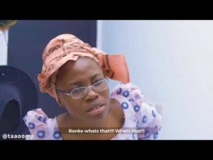Comedy Video: Taaooma – FBI 1
