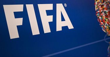 FIFA Cancels All 2021 World Cup Matches Due To COVID-19 Pandemic 1