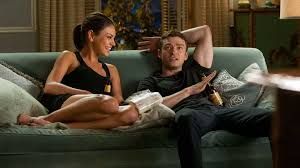 "Important rules of ""friends with benefits' relationships 1"