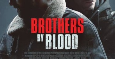 [DOWNLOAD] Brothers by Blood (2020) – Hollywood Movie 1