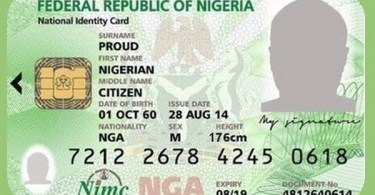 Court Stops FG From Blocking SIM Cards Not Linked to NIN by April