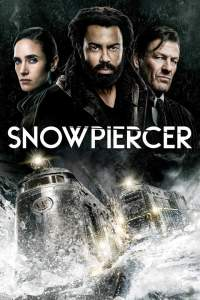 [DOWNLOAD] Snowpiercer Season 2 Episode 10
