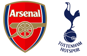 [LIVE STREAM] Arsenal vs Tottenham #ARSTOT