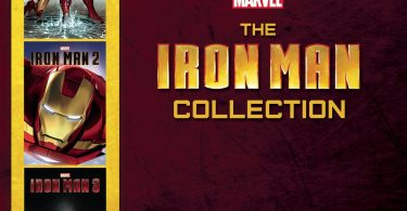 [DOWNLOAD] Iron Man 2008 – 2013 (Collection) 39