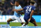 Manchester City vs Chelsea 0-1 - Highlights [DOWNLOAD VIDEO]