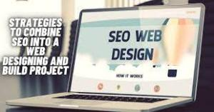5 Latest SEO Tips to Combine With Web Design