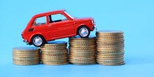 Top Ways To Save Money On Insurance
