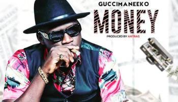 Guccimaneeko – CBN » NAIJAPOPSTAR | Download Mp3