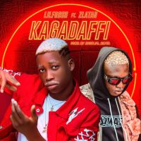 MUSIC: Lil Frosh Ft. Zlatan Ibile – KaGadaffi (Prod. by Spiritual Beatz)