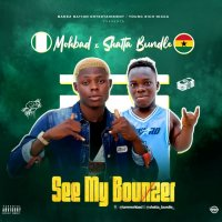 MUSIC: Mohbad Ft. Shatta Bundle – See My Bounzer