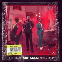 MUSIC: Kani Beatz Ft. Teni & Joeboy – Mr Man