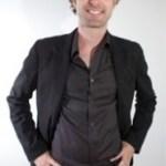 Unusual Entrepreneur Interview With Yaro Starak Of Entrepreneurs-Journey.com