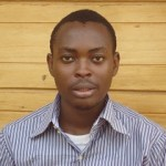 Unusual Entrepreneur Interview With Bamidele Onibalusi Of YoungPrePro.com