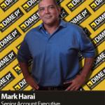 Unusual Entrepreneur Interview With Mark Harai Of MarkHarai.com