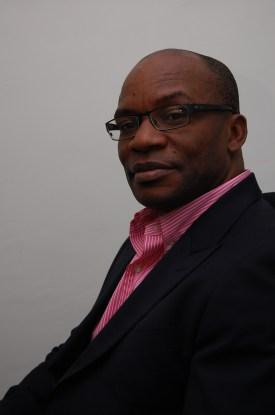 Bassey Daniel, President SMEclub