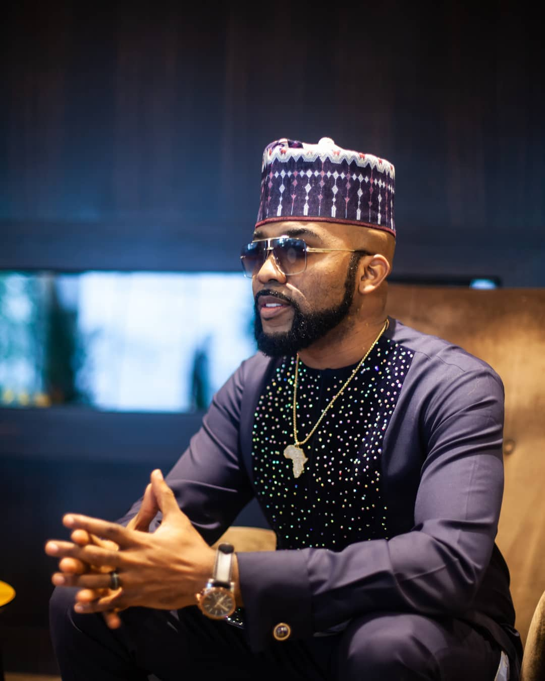 Banky W Better Cover