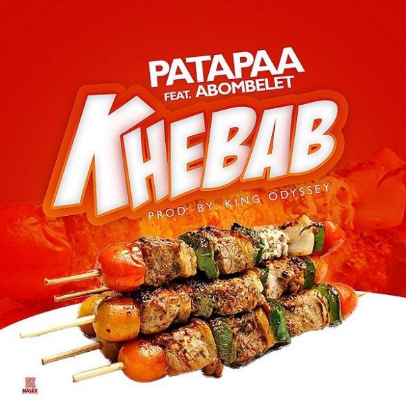 Patapaa Khebab