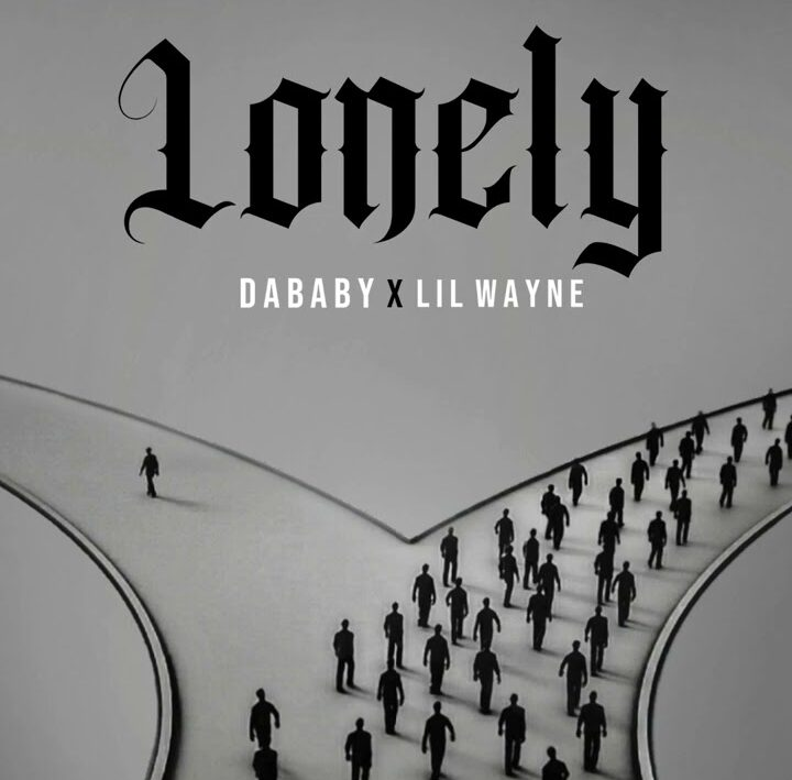 DaBaby Lonely edited