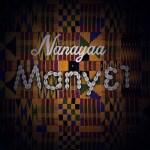 NanaYaa Ft. Zeal Vvip – Famame