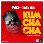 Paq ft Shatta Wale – Kum Cha Cha