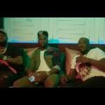 VIDEO: DJ Ecool – 4U ft. Davido & Peruzzi
