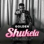Golden – Ushukela Ft Moonchild Sanelly, Zulu Mkhathini, Pelco & DJ Rico