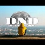 VIDEO: BILS – DND (Do Not Disturb) ft. Kida Kudz X Wavy TheCreator