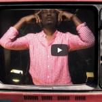 VIDEO: Vector Ft. DJ Magnum & Daddy Showkey – Be Happy (Lyrics)