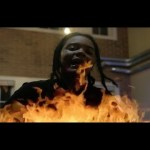 VIDEO: Young M.A – Bake Freestyle