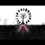 DOWNLOAD MP3: XXXTENTACION & Kid Trunks – Woah (Freestyle)