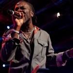 Mr Eazi, Burna Boy to perform at Coachella 2019, World's biggest music festival