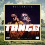 Mp3: B3nchMarQ Ft. Blaklez – Tango