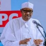 2019 Election: Presidents Of Ghana, Niger And Senegal Congratulate President Buhari