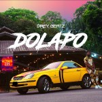 Drey Beatz – Dolapo