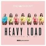 Eno Barony – Heavy Load