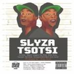 Major League ft. Cassper Nyovest, Riky Rick, Okmalumkoolkat & Carpo – Slyza Tsotsi